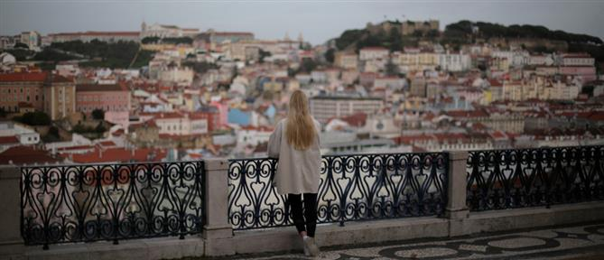 Κορονοϊός - Πορτογαλία: Lockdown και τον Μάρτιο