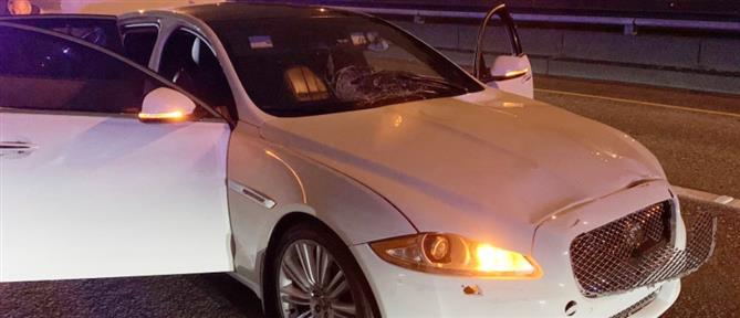 Σιάτλ: Νεκρή η μία από τις δύο γυναίκες που χτυπήθηκαν από αυτοκίνητο σε διαδήλωση