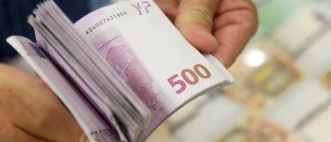 Επιπλέον κίνητρα στους ξένους επενδυτές προανήγγειλε η κυβέρνηση