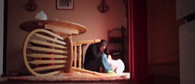 Κακοποίηση 11χρονης: ξέσπασαν οι γονείς της για το αίτημα αποφυλάκισης του κατηγορουμένου (βίντεο)