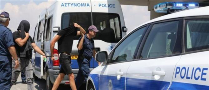 Οργή από τις αποκαλύψεις για τον ομαδικό βιασμό στην Κύπρο (βίντεο)