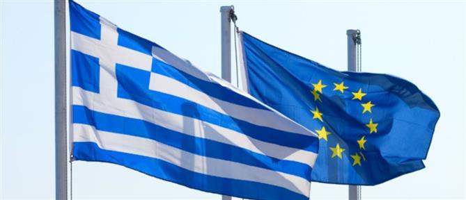 Επιστρέφουν στην Αθήνα οι δανειστές