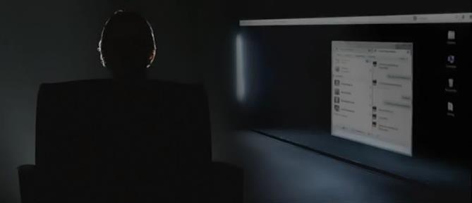 """Δίωξη Ηλεκτρονικού Εγκλήματος: νέα """"χτυπήματα"""" από απατεώνες"""