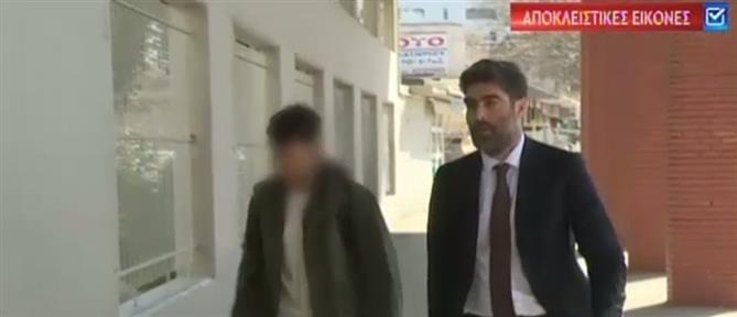 Παραδόθηκε ο τέταρτος κατηγορούμενος για τη δολοφονία του ιδιοκτήτη ψητοπωλείου