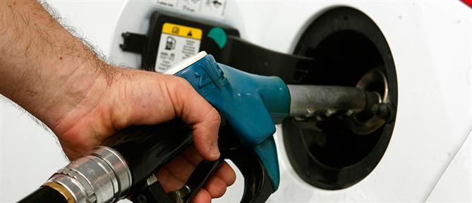 Μεθυσμένος παρέσυρε υπάλληλο βενζινάδικου, στην προσπάθειά του να φύγει χωρίς να πληρώσει