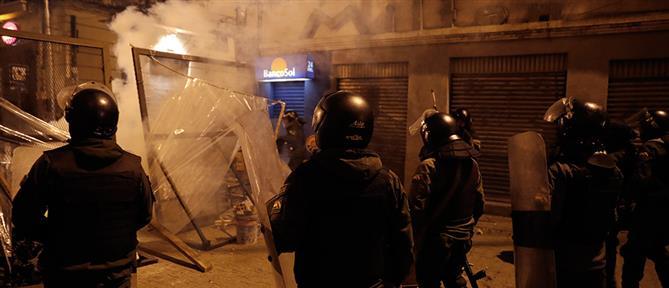 Βαθιά πολιτική κρίση και νεκροί στη Βολιβία