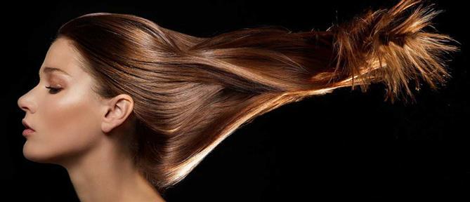 5 μυστικά και tips για τη φροντίδα των μαλλιών σου
