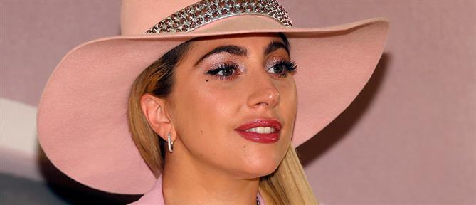 Lady Gaga: οι πυροβολισμοί, η κλοπή των σκυλιών της και η αμοιβή (βίντεο)