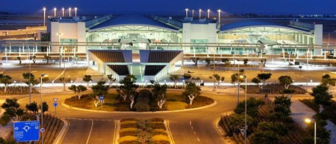 Κύπρος: Υποχρεωτικό τεστ κορονοϊού για ταξιδιώτες από την Ελλάδα