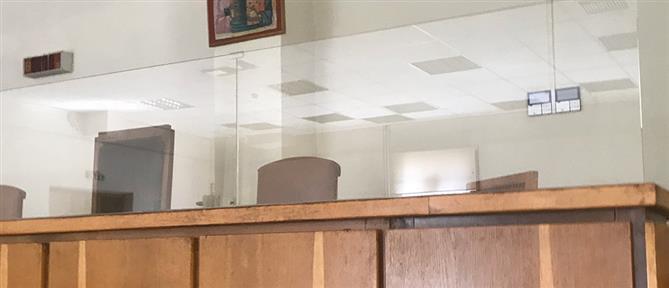 Ανοίγουν τα Δικαστήρια – Πώς θα λειτουργούν