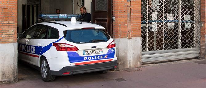 Γαλλία - Βαλερί Μπακό: Δικάζεται για τον φόνο του βασανιστή πατριού και κατόπιν συζύγου της