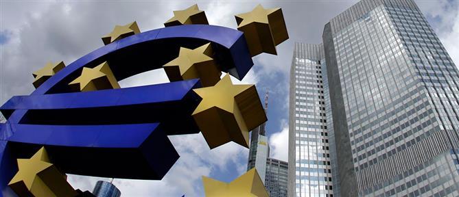 Κομισιόν: η Ελλάδα προχωρά στις μεταρρυθμίσεις παρά την επιβράδυνση της πανδημίας