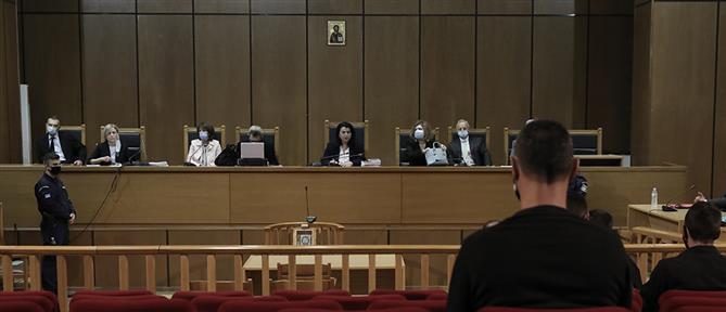 Δίκη Χρυσής Αυγής: τι λένε αρχηγοί και κόμματα για την ιστορική απόφαση