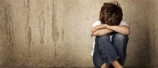 Εντοπίστηκε ο 23χρονος που χάθηκε στη Νίκαια