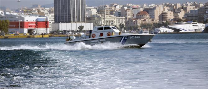 Βόρεια Ελλάδα: Δύο πνιγμοί σε λίγες ώρες