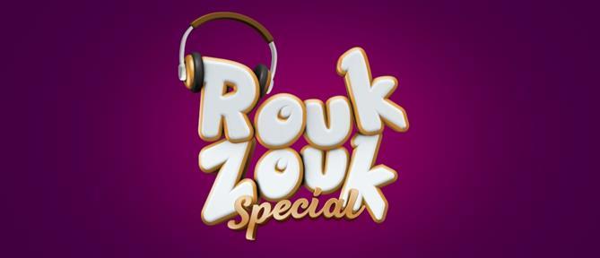 """Rouk Zouk Special"" κάθε Κυριακή"