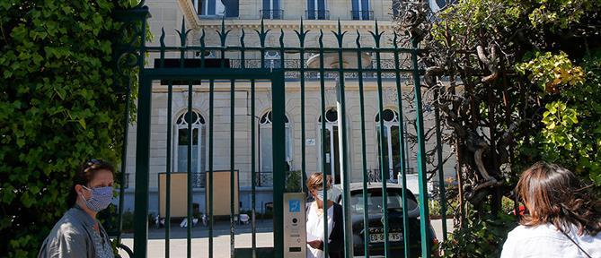 Κορονοϊός - Γαλλία: Κλειστά δεκάδες σχολεία λόγω κρουσμάτων