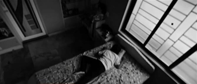 Αμετανόητος ο πατέρας που βίαζε επί 15 χρόνια την κόρη του (βίντεο)