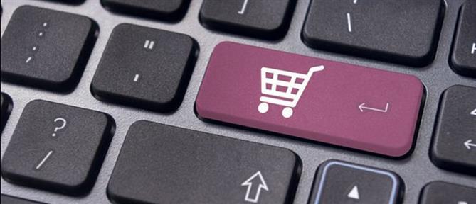 Παπαθανάσης: Επιχορήγηση επιχειρήσεων για την δημιουργία e-shop
