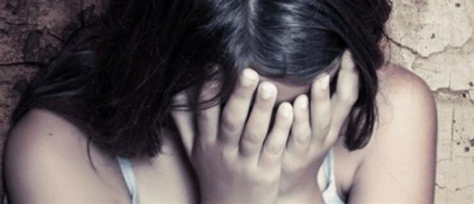 Σοκ: Αφγανός ασέλγησε σε ανήλικο κορίτσι