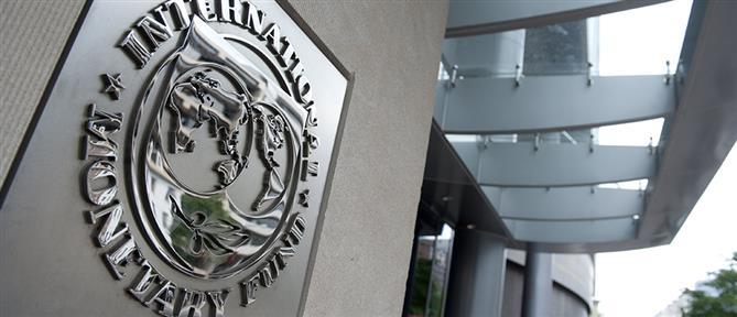 Μείωση πλεονασμάτων κάτω του 3% ζητά το ΔΝΤ