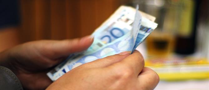 ΟΑΕΔ: Ανοίγει η πλατφόρμα για το επίδομα στους μακροχρόνια ανέργους