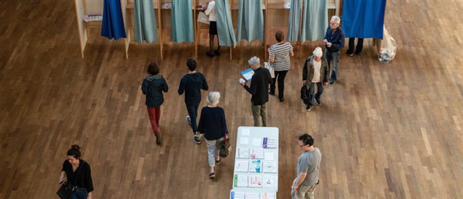 Ευρωεκλογές 2019: Αυξημένο το ποσοστό συμμετοχής σε αρκετές χώρες