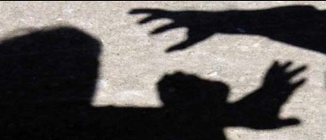 Πέλλα: Άφησε ανάπηρη τη γυναίκα του και συνελήφθη ξανά για ξυλοδαρμό