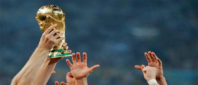 Μουντιάλ κάθε δύο χρόνια: Θετική στην ιδέα η CONCACAF