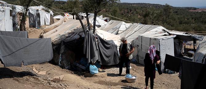 """Μεταναστευτικό: """"παγώνουν"""" οι επιτάξεις ακινήτων"""
