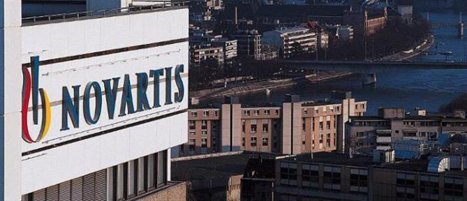 Πέτσας: ο Τσίπρας βρίσκεται σε πανικό