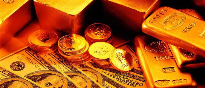 """Κορονοϊός: Ο """"ιός της ανισότητας"""" έκανε τους πλούσιους... πλουσιότερους"""