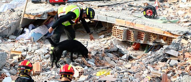 Δυρράχιο: Συλλήψεις για τις φονικές καταρρεύσεις από το σεισμό