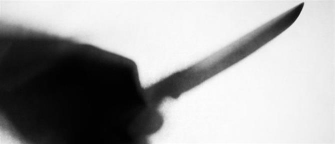 Ανήλικος λήστεψε περιπτερά με την απειλή μαχαιριού