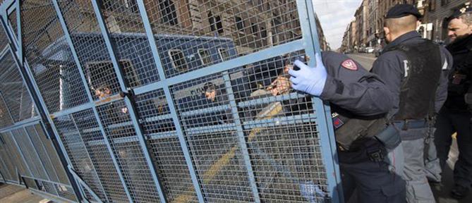 Οργανωμένο δίκτυο παράνομης μεταφοράς μεταναστών σε Ιταλία και Ελλάδα