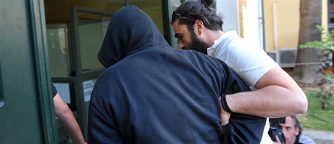 Συλλήψεις για την επίθεση σε ανήλικους στην Αργυρούπολη