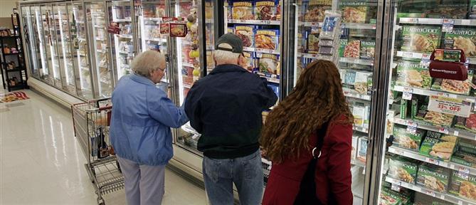 Σούπερ Μάρκετ - Καταστήματα: Πώς θα λειτουργήσουν σήμερα