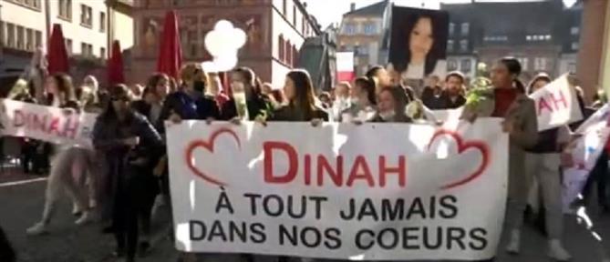 Γαλλία: αυτοκτόνησε 14χρονη θύμα bullying