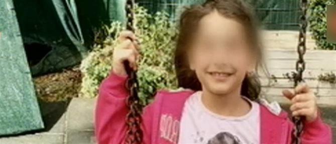 """""""Η Αλεξία πρέπει να πάει στο εξωτερικό"""", επιμένουν οι γονείς της (βίντεο)"""