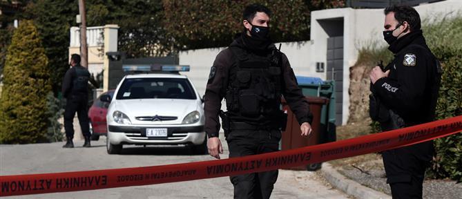 Ηλιόπουλος για δολοφονία Καραϊβάζ: Βαρύτατα εκτεθειμένος ο Χρυσοχοΐδης