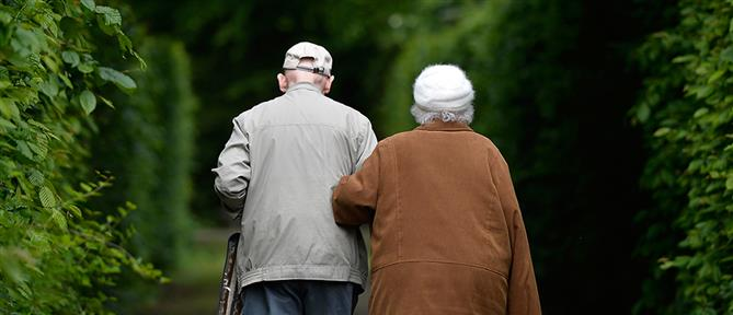 Κορονοϊός – Γερμανία: σχεδόν τα μισά θύματα σε γηροκομεία!