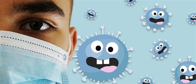 Γιατί πρέπει να εμβολιαστούν τα παιδιά και ποια εμβόλια πήραν έγκριση;