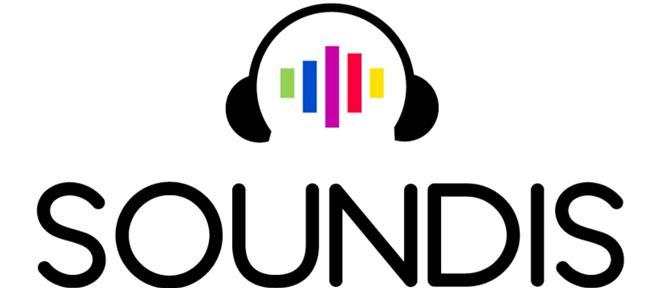 SOUNDIS.GR: η νέα ψηφιακή πλατφόρμα του ANTENNA MUSIC