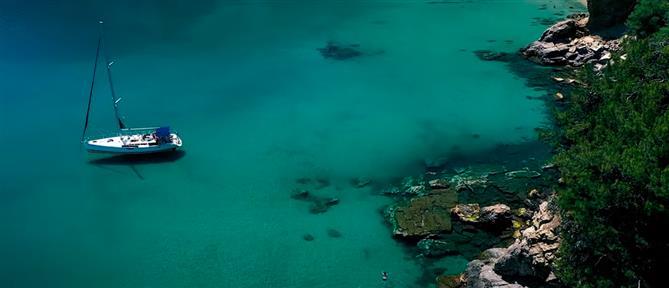 CNN: H Ελλάδα είναι ο καλύτερος προορισμός για διακοπές αυτήν τη στιγμή