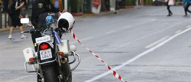 Επέτειος δολοφονίας Γρηγορόπουλου: Κυκλοφοριακές ρυθμίσεις στην Αθήνα