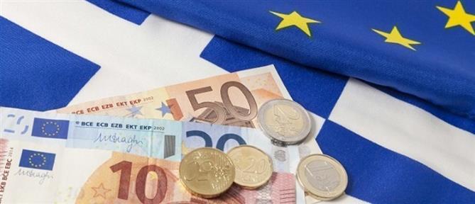 Σταϊκούρας: Η ελληνική οικονομία άντεξε