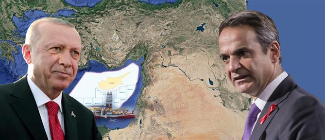 """Κούσιος: ο Ερντογάν είναι κλέφτης που θέλει να δείχνει και... """"φιλεύσπλαχνος""""!"""