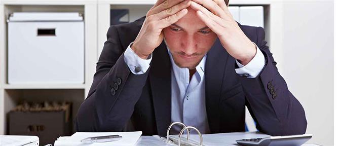 Ευρωζώνη: αυξήθηκε η ανεργία τον Απρίλιο
