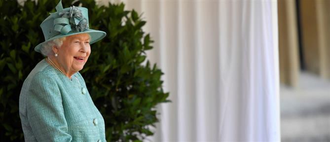 Βασίλισσα Ελισάβετ: Γιατί δυσανασχέτησε με τους γιατρούς της