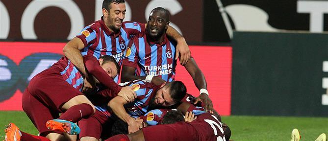 ΑΕΚ: από την Τραπεζούντα περνάει ο δρόμος για του ομίλους του Europa League